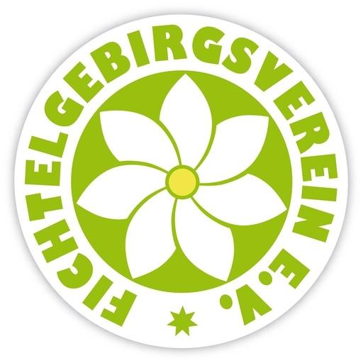 logo512512